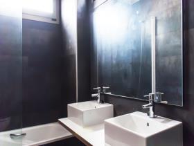 Image No.21-Appartement de 2 chambres à vendre à San Juan De Los Terreros
