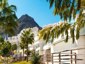Image No.25-Appartement de 2 chambres à vendre à San Juan De Los Terreros