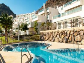 Image No.0-Appartement de 2 chambres à vendre à San Juan De Los Terreros