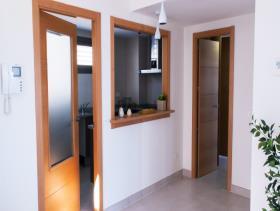 Image No.17-Appartement de 2 chambres à vendre à San Juan De Los Terreros