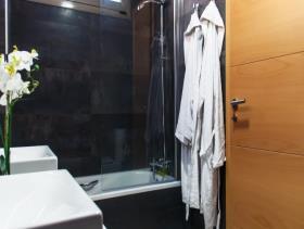 Image No.23-Appartement de 2 chambres à vendre à San Juan De Los Terreros