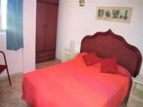 Image No.6-12 Bed Hotel for sale