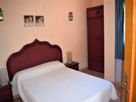 Image No.9-12 Bed Hotel for sale