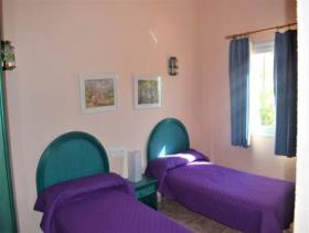 Image No.11-12 Bed Hotel for sale