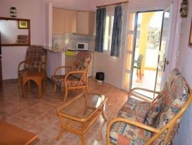 Image No.15-12 Bed Hotel for sale