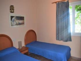 Image No.16-12 Bed Hotel for sale