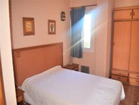 Image No.17-12 Bed Hotel for sale