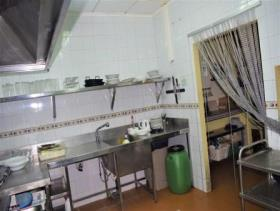 Image No.23-12 Bed Hotel for sale