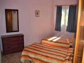 Image No.19-12 Bed Hotel for sale