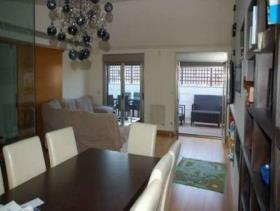 Image No.1-4 Bed Penthouse for sale