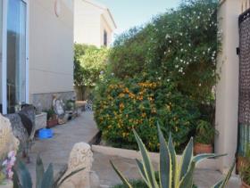Image No.27-Villa / Détaché de 3 chambres à vendre à San Juan De Los Terreros