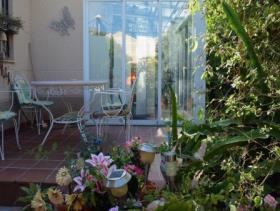 Image No.26-Villa / Détaché de 3 chambres à vendre à San Juan De Los Terreros
