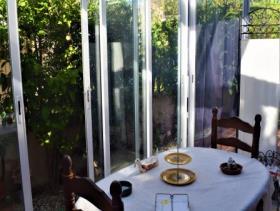 Image No.24-Villa / Détaché de 3 chambres à vendre à San Juan De Los Terreros