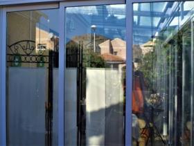 Image No.25-Villa / Détaché de 3 chambres à vendre à San Juan De Los Terreros