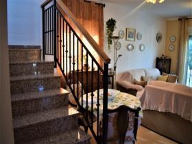 Image No.11-Villa / Détaché de 3 chambres à vendre à San Juan De Los Terreros
