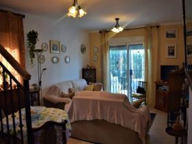 Image No.12-Villa / Détaché de 3 chambres à vendre à San Juan De Los Terreros