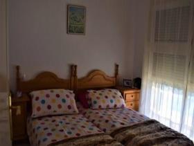 Image No.16-Villa / Détaché de 3 chambres à vendre à San Juan De Los Terreros