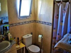 Image No.17-Villa / Détaché de 3 chambres à vendre à San Juan De Los Terreros