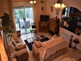 Image No.10-Villa / Détaché de 3 chambres à vendre à San Juan De Los Terreros