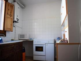 Image No.19-4 Bed Villa for sale