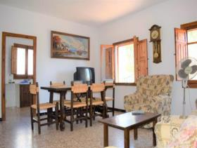 Image No.21-4 Bed Villa for sale