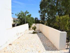 Image No.22-4 Bed Villa for sale