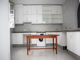 Image No.9-3 Bed Bungalow for sale