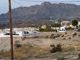Image No.11-Chalet de 2 chambres à vendre à San Juan De Los Terreros