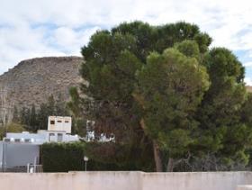 Image No.7-Chalet de 2 chambres à vendre à San Juan De Los Terreros