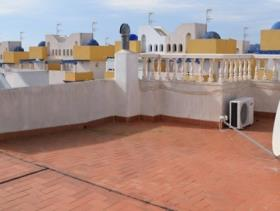 Image No.9-Chalet de 2 chambres à vendre à San Juan De Los Terreros