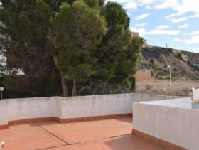 Image No.8-Chalet de 2 chambres à vendre à San Juan De Los Terreros
