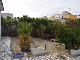 Image No.10-Chalet de 2 chambres à vendre à San Juan De Los Terreros