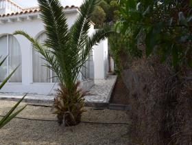 Image No.4-Chalet de 2 chambres à vendre à San Juan De Los Terreros