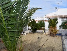 Image No.3-Chalet de 2 chambres à vendre à San Juan De Los Terreros