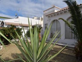 Image No.2-Chalet de 2 chambres à vendre à San Juan De Los Terreros