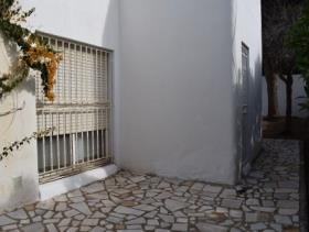 Image No.5-Chalet de 2 chambres à vendre à San Juan De Los Terreros