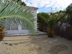 Image No.1-Chalet de 2 chambres à vendre à San Juan De Los Terreros