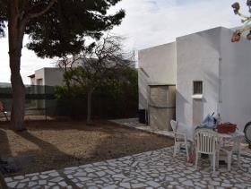 Image No.12-Chalet de 2 chambres à vendre à San Juan De Los Terreros