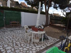 Image No.13-Chalet de 2 chambres à vendre à San Juan De Los Terreros