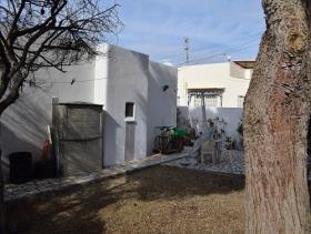 Image No.0-Chalet de 2 chambres à vendre à San Juan De Los Terreros