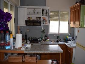 Image No.15-Chalet de 2 chambres à vendre à San Juan De Los Terreros