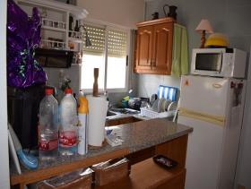 Image No.16-Chalet de 2 chambres à vendre à San Juan De Los Terreros