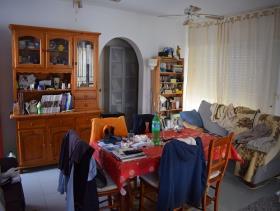 Image No.17-Chalet de 2 chambres à vendre à San Juan De Los Terreros