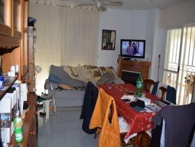Image No.18-Chalet de 2 chambres à vendre à San Juan De Los Terreros