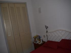 Image No.20-Chalet de 2 chambres à vendre à San Juan De Los Terreros