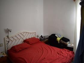 Image No.19-Chalet de 2 chambres à vendre à San Juan De Los Terreros