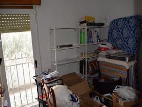 Image No.22-Chalet de 2 chambres à vendre à San Juan De Los Terreros