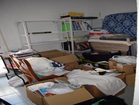 Image No.23-Chalet de 2 chambres à vendre à San Juan De Los Terreros