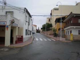 Image No.1-Restaurant de 4 chambres à vendre à Villaricos
