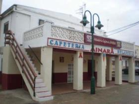 Image No.3-Restaurant de 4 chambres à vendre à Villaricos